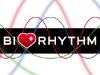 dsiware_biorhythm_01