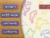 TWL-N_KYYE_gameplay_1b
