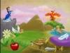 TWL-N_KYYE_gameplay_2a