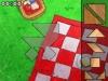 TWL-N_KYYE_gameplay_3b