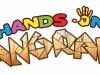 dsiware_handsontanagrams_logo