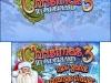 n3ds_christmaswonderland3_01