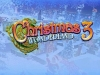 n3ds_christmaswonderland3_titlescreen
