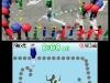 3DS_TokyoCM_121212_2DScrn07