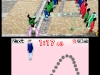 3DS_TokyoCM_121212_2DScrn08