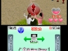 3DS_TokyoCM_121212_2DScrn10