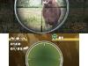 3DS_deerdrivelegends_01