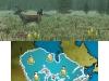 3DS_deerdrivelegends_02