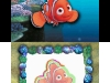 3DS_findingnemo_bigblue_01