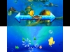3DS_findingnemo_bigblue_03