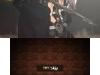 3DS_fireemblemawakening_01