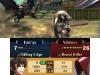 3DS_fireemblemawakening_02