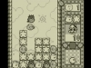3DS_kirbysstarstacker_02