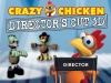 DSiWare_CrazyChickenDirectorsCut_Title