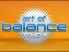 3ds_artofbalance_01