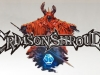 3ds_crimsonshroud_01