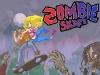 dsiware_zombieskape_01