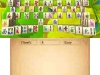 n3ds_Mahjong3D_02
