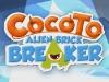n3ds_cocotoalienbrickbreaker_01