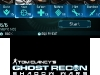 n3ds_ghostrecon_sw_01