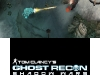 n3ds_ghostrecon_sw_02
