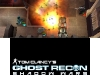 n3ds_ghostrecon_sw_03