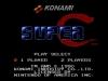 n3ds_vc_superc_01