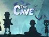 wiiu_thecave_01