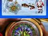 dsiware_christmaswonderland2_03