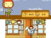 n3ds_scribblenautsunlimited_03