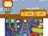 n3ds_scribblenautsunlimited_04