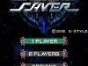dsiware_galaxysaver_01