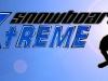 dsiware_snowboardxtreme_01