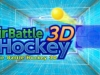 n3ds_airbattlehockey3D_01