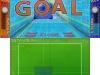 n3ds_airbattlehockey3D_02