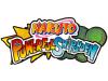 3DS_NARUTOPowerfulShippuden_01