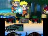 3DS_NARUTOPowerfulShippuden_02