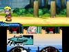 3DS_NARUTOPowerfulShippuden_03
