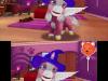 3DS_PetzFantasy3D_02