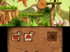 3DS_RabbidsTravelinTime3D_01