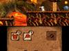 3DS_RabbidsTravelinTime3D_02