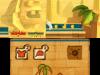 3DS_RabbidsTravelinTime3D_03