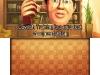 3DS_BrainAgeConcentrationTraining_01