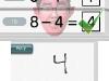 3DS_BrainAgeConcentrationTraining_02
