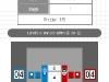 3DS_BrainAgeConcentrationTraining_03