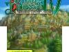 3DS_EtrianOdysseyIV_01