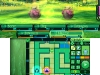 3DS_EtrianOdysseyIV_05