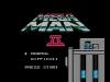 3DS_MegaMan2_01