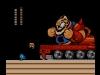 3DS_MegaMan2_04