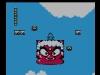3DS_MegaMan2_06